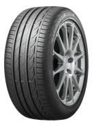 Bridgestone, T 205/55 R16