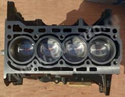 Двигатель Short (Блок в сборе) VW 1.4 EA111 03C100091T