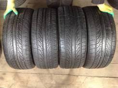 Nexen N7000 Plus, 225/45 R18, 245/45 R18