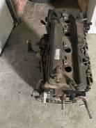 Продам двигатель 1AZ-FSE в сборе