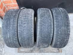 Bridgestone Blizzak Revo1, 185/60 R15