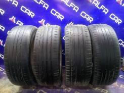 Bridgestone Potenza, 225/45/18