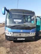 Zhong Tong LCK6660D. Продаётся автобус, 22 места
