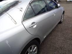 Дверь боковая задняя правая Toyota Camry ACV40, код 1D4