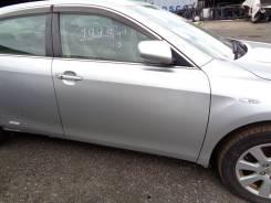 Дверь боковая передняя правая Toyota Camry ACV40