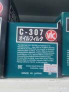 Фильтр масла Vic c-307 C-307