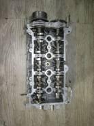 Головка Блока цилиндров Lifan X60