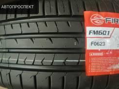 Firemax FM601, 235/45R18