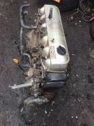 Двигатель Nissan RB20E оригинал в наличии! БЕЗ Навесного!