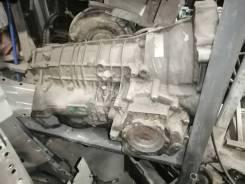 Акпп volkswagen passat Audi a4 a6 EZS
