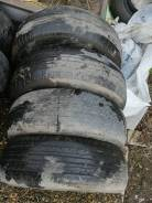 Goodyear GT-Eco Stage, 195/65R14