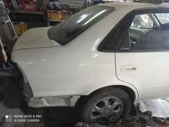 Крыло Toyota Sprinter AE110