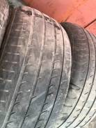 Toyo Proxes T1 Sport, 225/55 r17