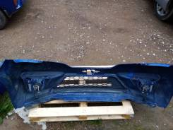 Бампер передний Honda Fit GK3, Gk4