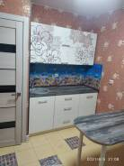 3-комнатная, Артем, Панфилова. частное лицо. Кухня