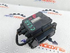 ДМРВ Mitsubishi Lancer [MD343605] CS5A 4G93 MD343605