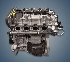 Восстановленный двигатель VAG 1.4 TSI CHPB CZDA CHPA CZDB CZDA CJZA