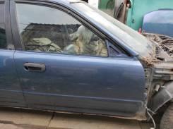 Продается Дверь передняя правая Honda Accord V 1993-1995 седан