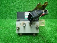Блок управления АБС Nissan, передний MR334349