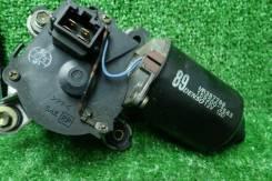 Мотор дворников Nissan MR387789