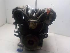 Двигатель MDX 2001-2006 (3.5Л. 24V 2003Г Acura MDX
