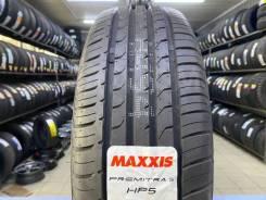 Maxxis Premitra HP5, 215/55 R17