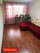 2-комнатная, улица Путевая 8а. Индустриальный, частное лицо, 44,0кв.м.