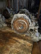 Продам АКПП на Honda RD1 B20B M4TA, электро