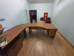 Сдам кабинет