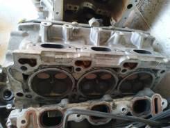 Двигатель крайслер 300 с и Додж магнум 3.5 в разборном состоянии