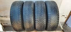 Pirelli Cinturato Winter, 185 60 R15