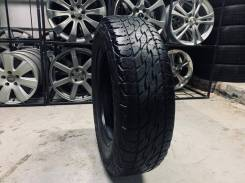 Bridgestone Dueler A/T, 215/70 R16