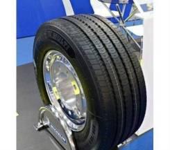 Michelin X Multi F