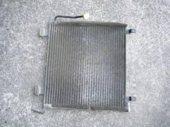 Радиатор кондиционера Suzuki Wagon R, левый передний