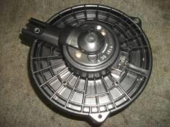 Мотор печки Toyota Progress, передний 8710351010