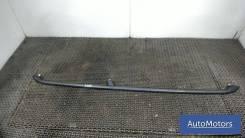 Дуги на крышу (рейлинги) Ford Escort 1995-2001 1998 [0141050480], левый