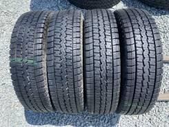 Dunlop Winter Maxx SV01, LT175R14
