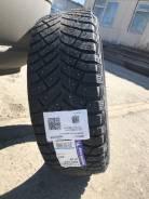 Michelin X-Ice North 4, LT205/55/16
