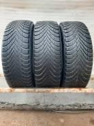 Pirelli Cinturato Winter, 185/60 R15 88T