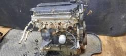 Двигатель в сборе Kia Spectra SD 2000-2011 S6D BFD T8D [K0AB502100] K0AB502100