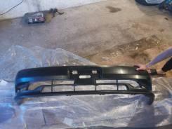Бампер передний Toyota MARK II, Toyota MARK II 92-96 X9# SAT