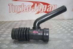 Патрубок впуска Subaru Legacy BD BG Impreza GC GF 14457AA203