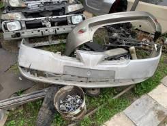 Бампер Nissan Primera