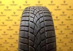 Dunlop SP Winter Sport 3D, 205/60 R16