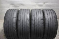 Michelin Primacy 4. летние, 2019 год, б/у, износ 10%