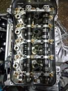 Двигатель 2Zrfae без пробега по России!