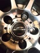 Комплек колёс 215/60 R16 A-Tech Schneider