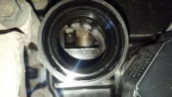 Двигатель QR25DE Отличное состояние! Без пробега по РФ.