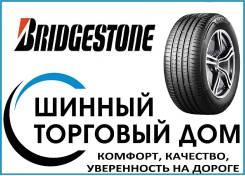 Bridgestone Alenza 001, 235/55R18 100V