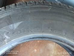 Bridgestone V600, 165R14LT